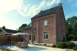Startpagina - Oud gerenoveerd huis ...